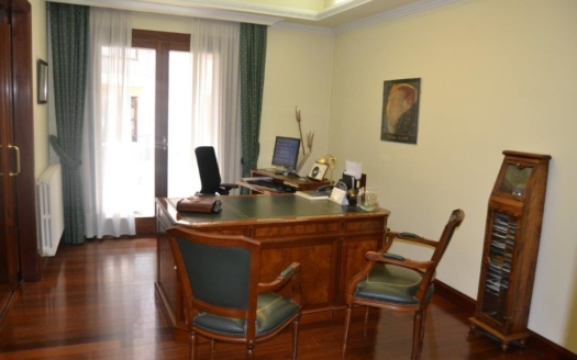 949 Apartment Palma Old Town 8