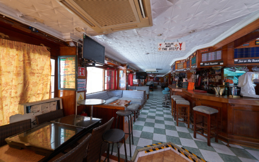 1020 Bar and Restaurant in Magaluf 5