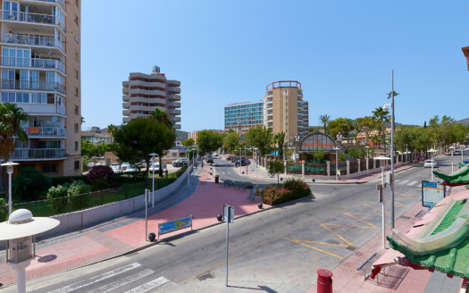 1020 Bar and Restaurant in Magaluf 21