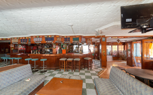 1020 Bar and Restaurant in Magaluf 24
