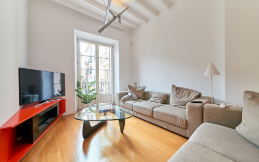 1095 Apartment Palma Oldtown 33