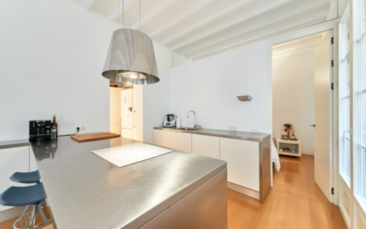 1095 Apartment Palma Oldtown 34